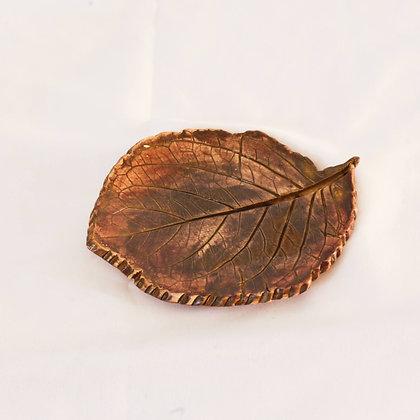 Leaf (MMB 020)