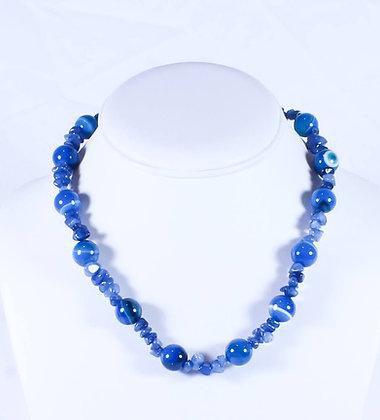 Necklace (JBR 013)