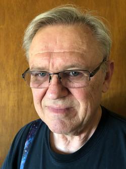Gene Bobik