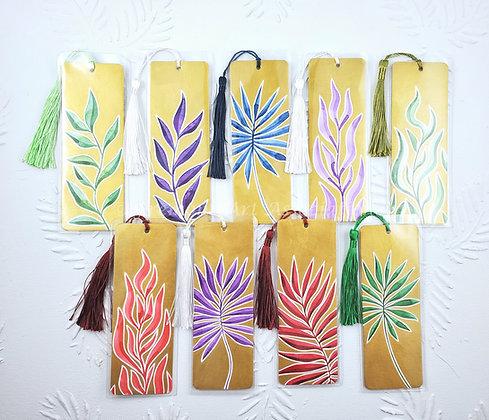 Jinse Bookmark