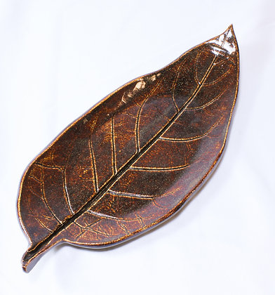Leaf (MMB 038)