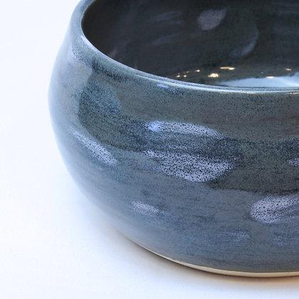 Gray Bowl (GLB 009)