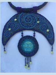 Sharon Stanton Bead Embroidery.JPG