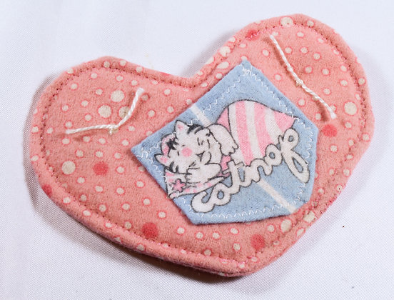 Tooth Fairy Pillow (DMA 031)