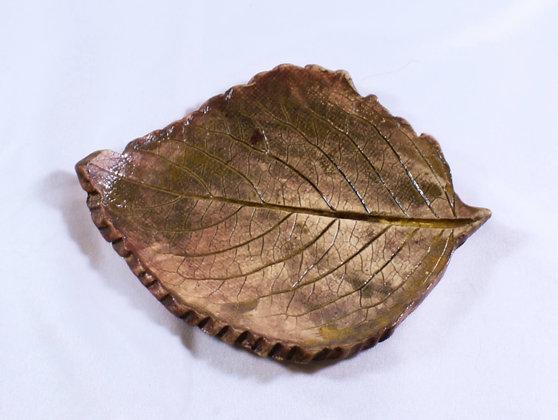 Leaf (MMB 036)