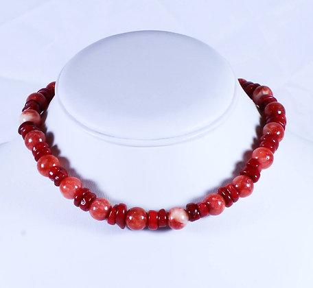 Necklace (JBR 015)