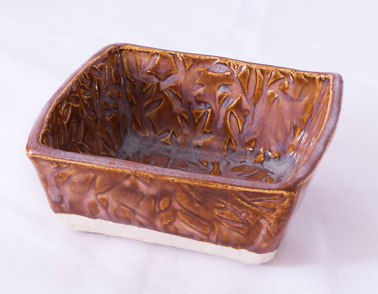 Small Ceramic Dish (MMB 030)
