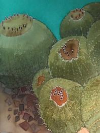 Susan Helmer Silk Painting.JPG