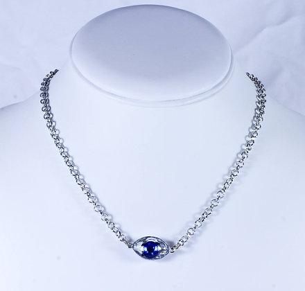 Eye Necklace (SMH 052)