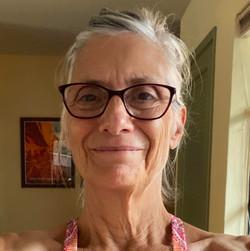 Martha Matthiesen