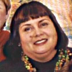 Susan Helmer