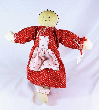 Doll (DMA 027)