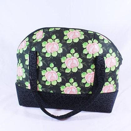 Overnight Bag (JCS 006)