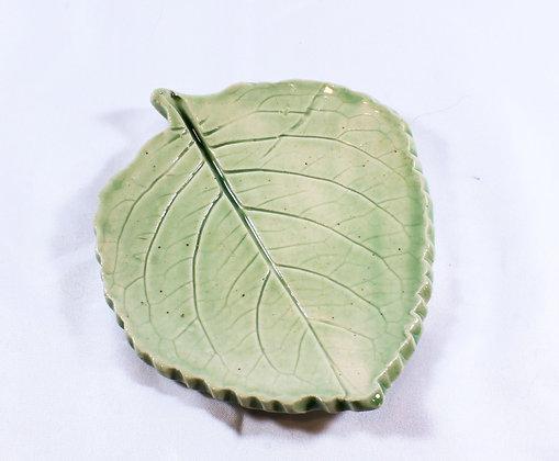 Leaf (MMB 035)