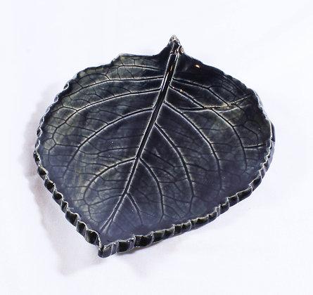 Leaf (MMB 037)