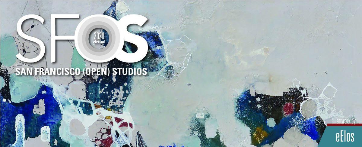 San Francisco Open Studios