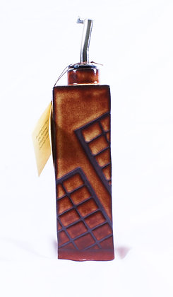 Oil/Vinegar Dispenser (AMC 013)