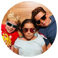Kids Circle Crop 2.png
