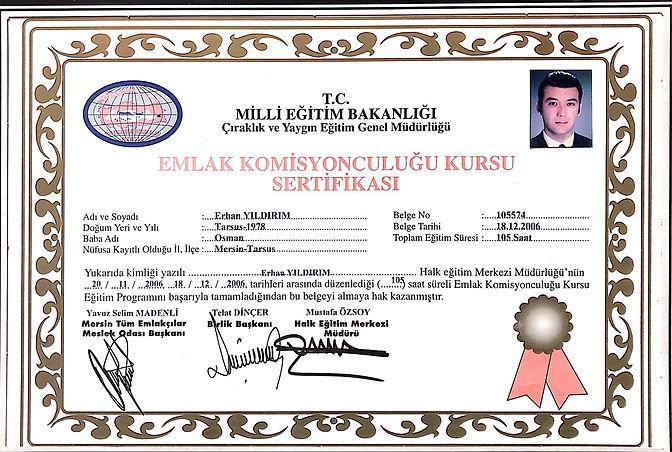 sertifika_emlak_komisyonculuğu.JPG