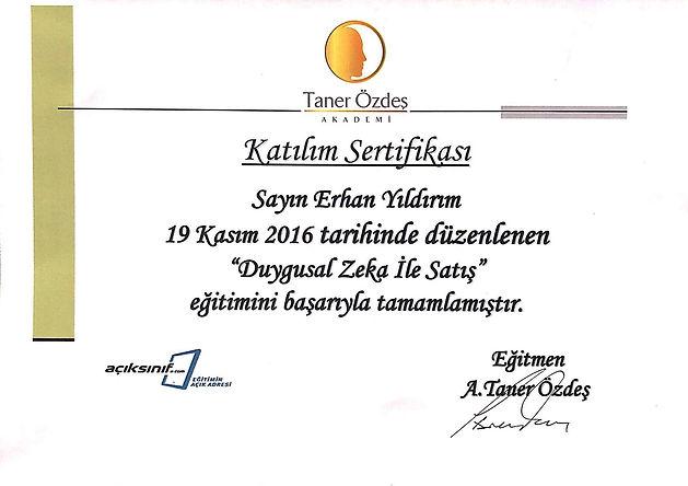 taner_ozdeş_sertifika.JPG
