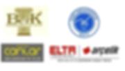 4lu logo2.png