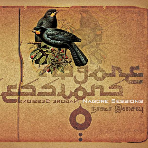 nagorealbumcover-1024x917.jpg