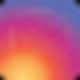 4u4DTk-instagram-logo-transparent-backgr