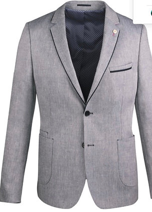 Guide 3245 blazer