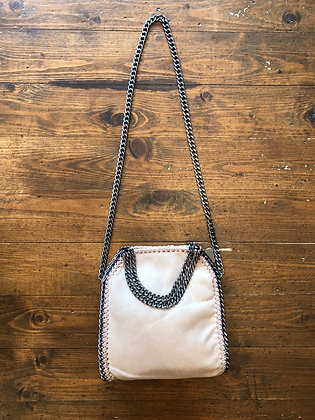 Small Chain Bag