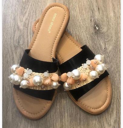 Pearl Sliders
