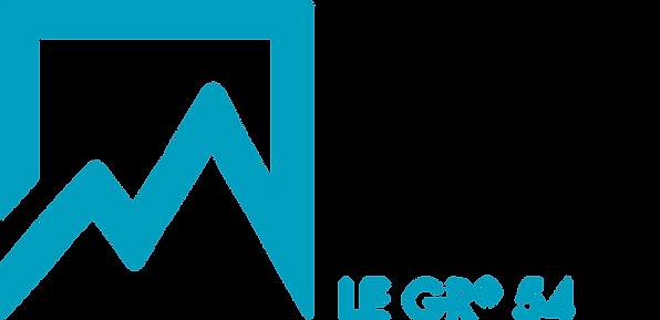 gr54_logo_gte.png