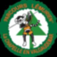 logo_parcours lemurien.png