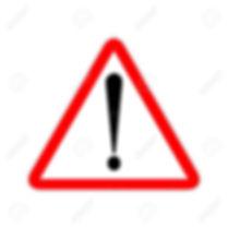 87611969-triangle-de-symbole-de-signe-at