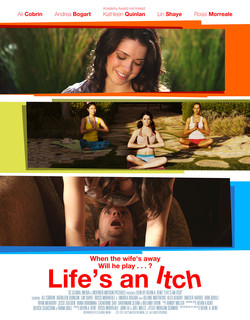 life's-an-itch-duratran.jpg
