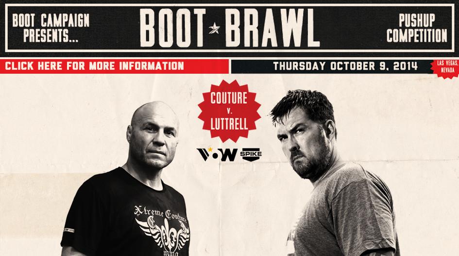 BC-BootBrawl-marquee.jpg