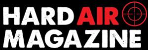 Rossi Morreale – Host of American Airgunner – Talks to HAM