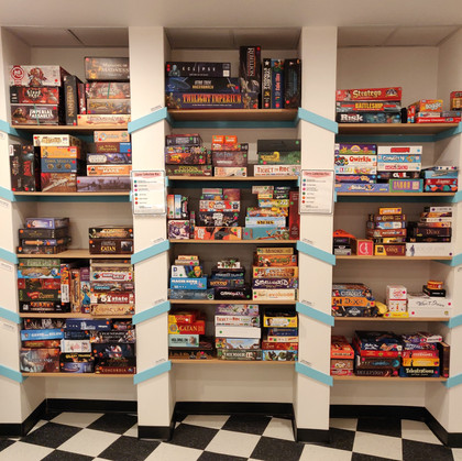 1_game collection.jpg