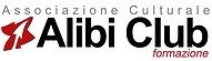 logo_orizz_edited.png