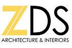 ZDS_LOGO_BLACK_ARCHITECTURE&INTERIORS.jp
