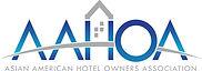 AAHOA-Logo-Gradient.jpg