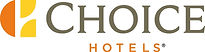 Choice Hotels International  Logo - gall