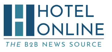 TLTsolutions featured in Hotel Online
