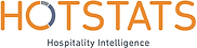 Orange hotstats logo with strapline - pa