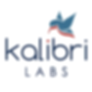 Kalibri Labs Logo - Square.png