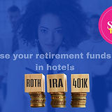 SHaD segment graphics-IRetirement Funds.