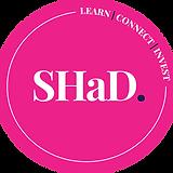 Submark Logo (Pink).png