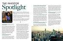 investor spotlight.jpg