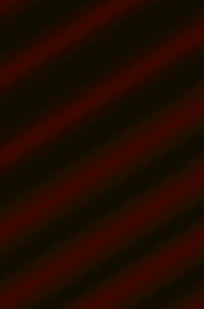 Background Gradient 8.png