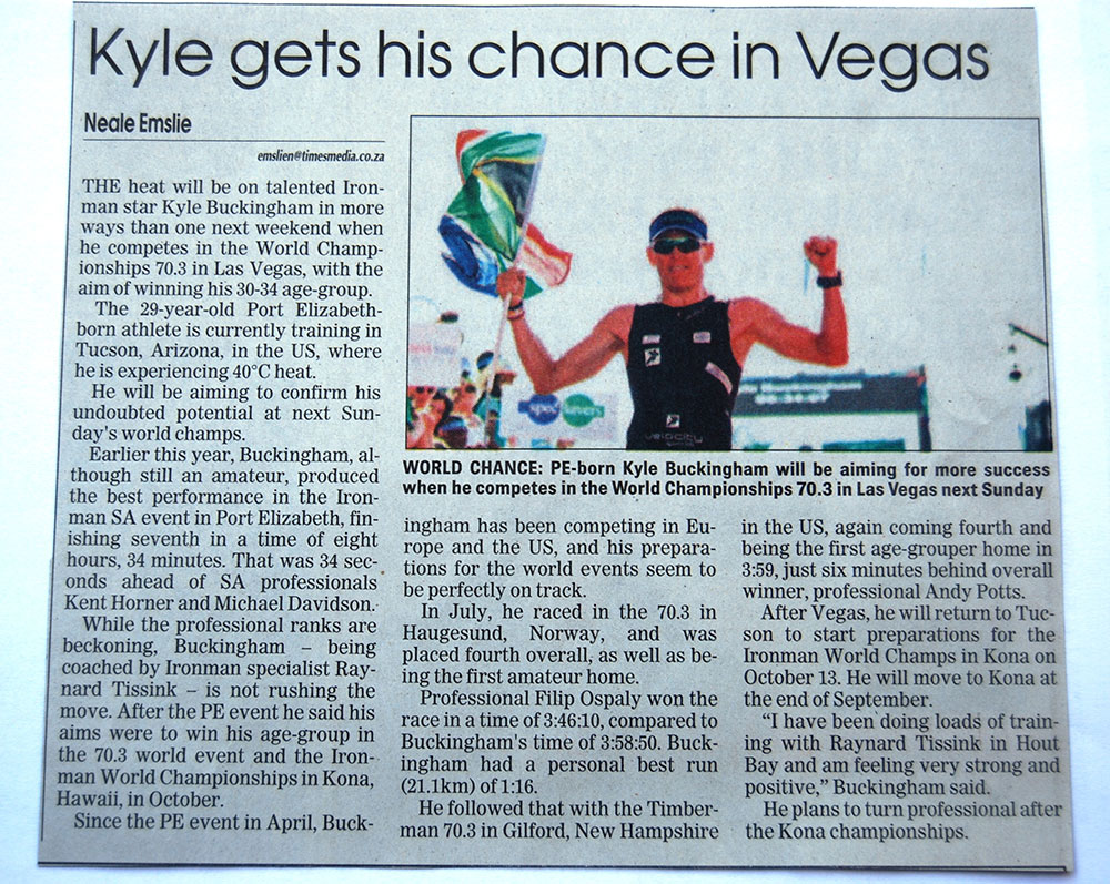 Kyle-Ironman-2012-017