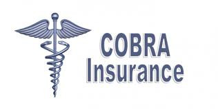 What is COBRA? What Employers Need to Know